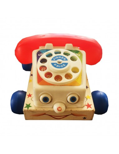 Jouet Jouet Price Chat Jouet Fisher Chat Fisher Price 8wmNn0v