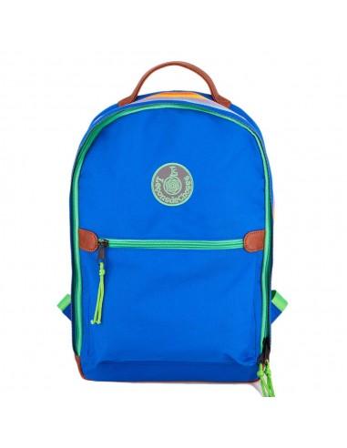 sac à dos bleu roi leçons de choses